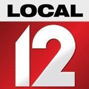 Sinclair Media III, Inc.