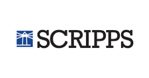 The E.W. Scripps Company