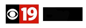 WOIO/WUAB - Gray Television