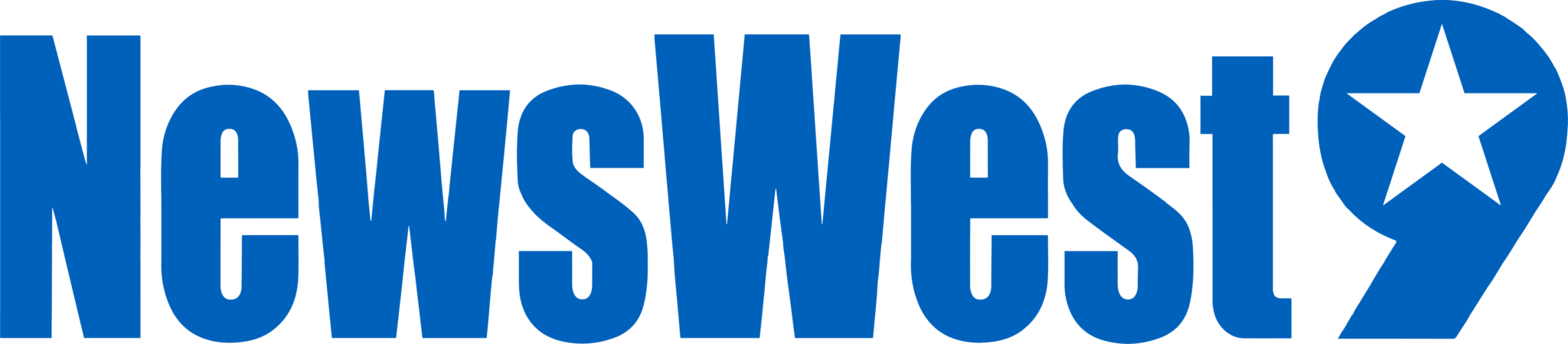 NewsWest 9/KWES TV