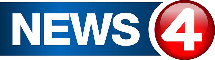 Nexstar Broadcasting, Inc.- d/b/a WIVB/WNLO