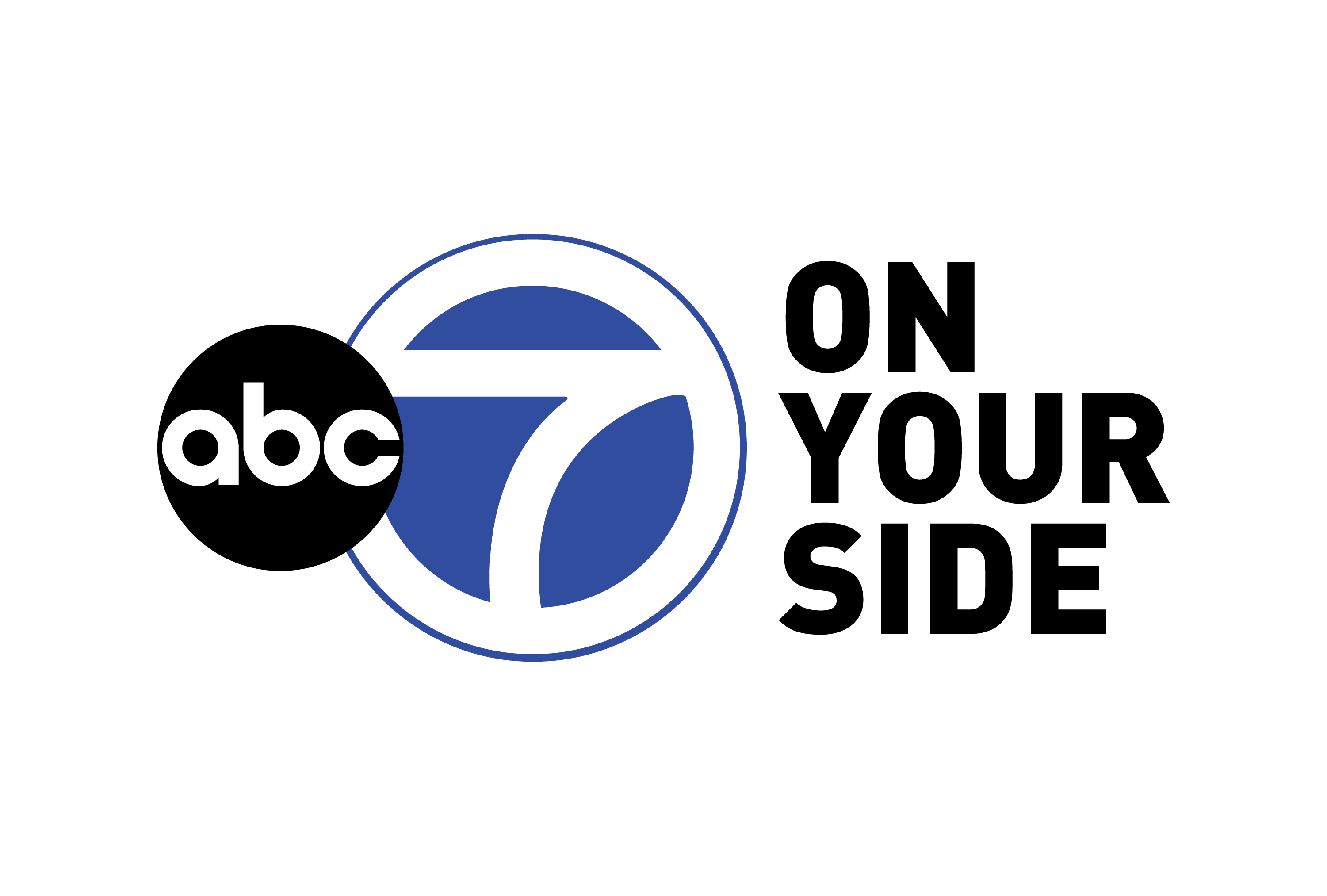 WJLA Television