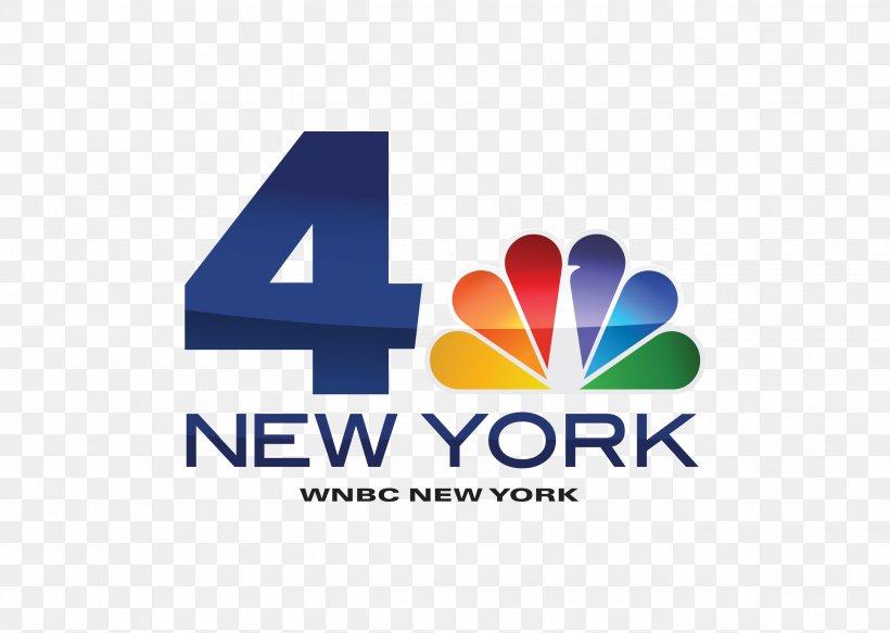 WNBC - News4