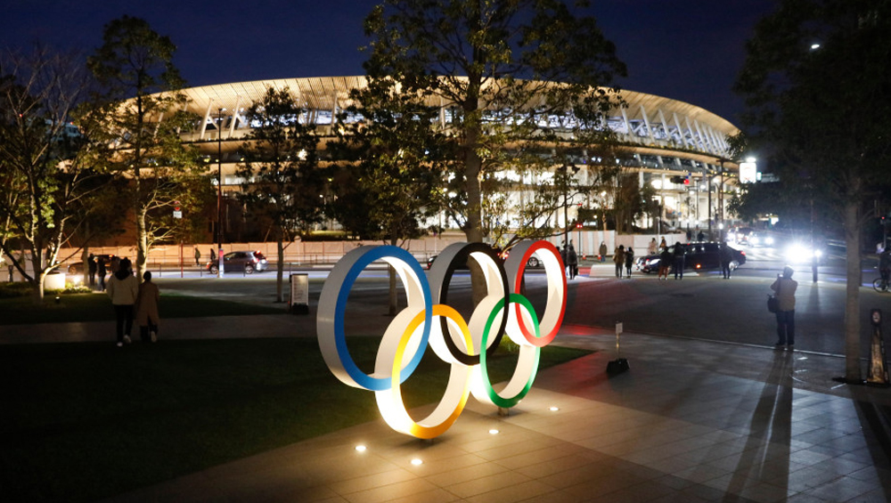2021 Summer Olympics Archives | TV News Check