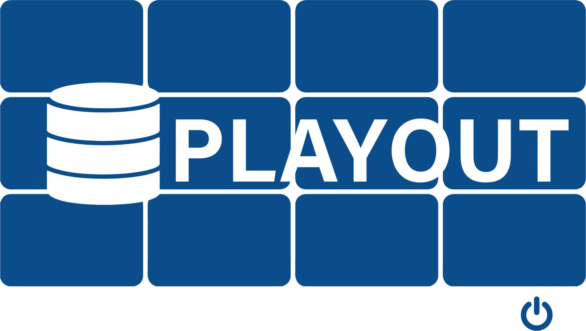 TAG Playout Graphic
