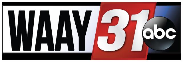 Allen Media Broadcasting