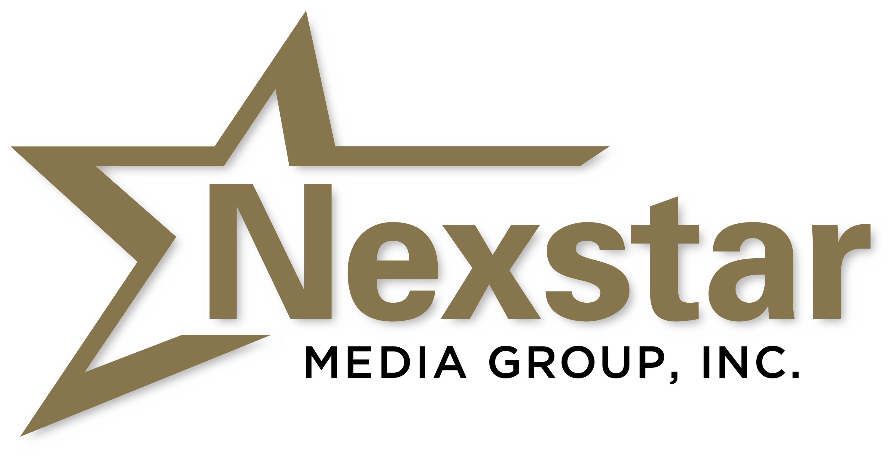 Nexstar Broadcast Group