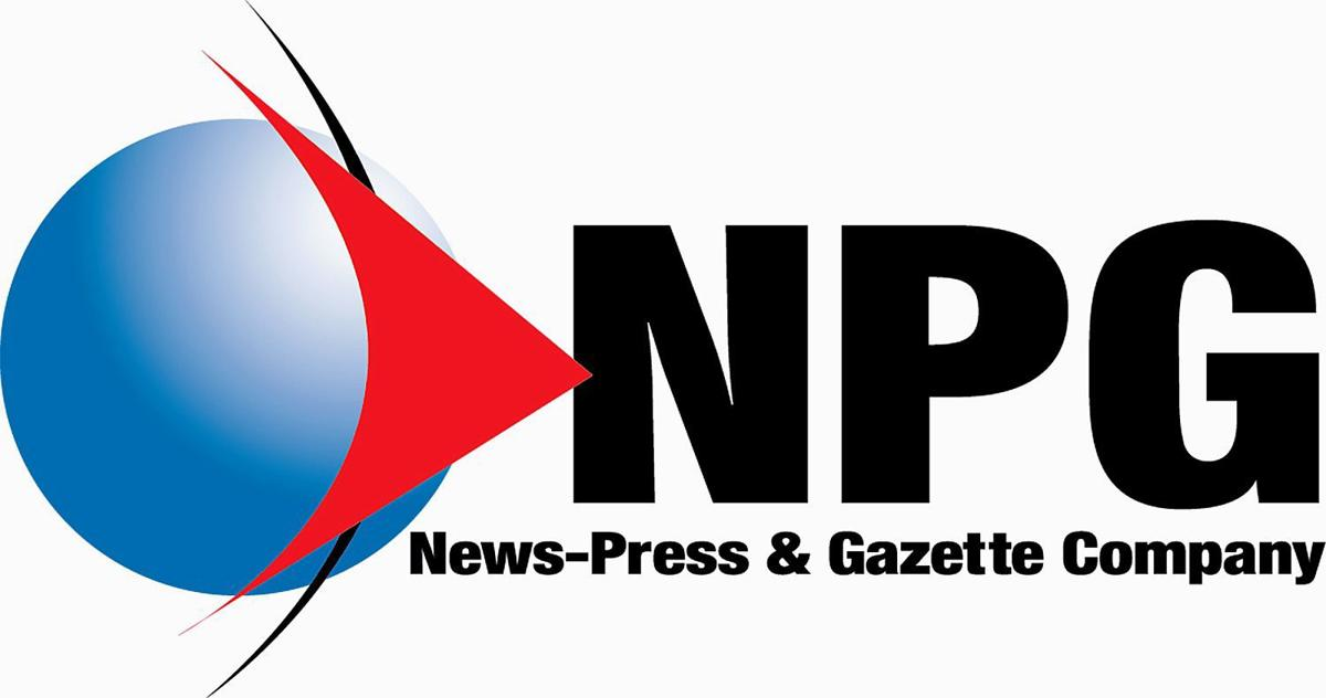 News-Press & Gazette Company