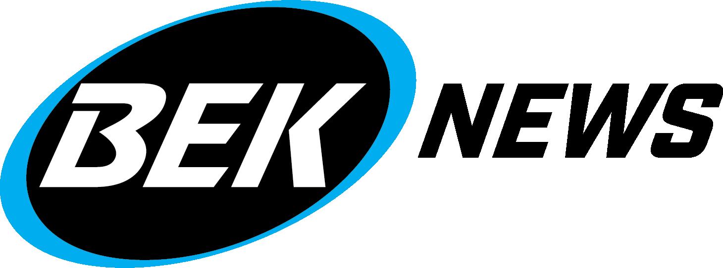 BEK TV - KNBD/KNDM