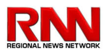 WRNN TV