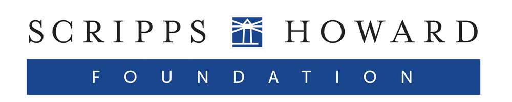 Scripps Howard Foundation Establishes Roy W. Howard Fellowships | TV News Check