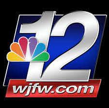 Northland Television, LLC