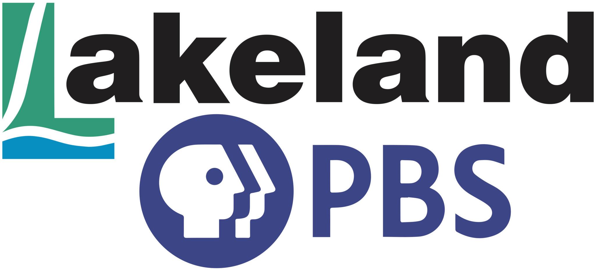 Lakeland PBS
