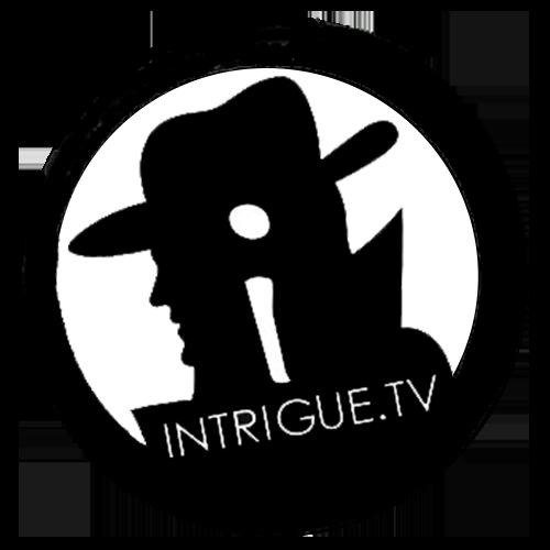 IntrigueTV