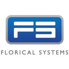 Florical Systems
