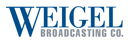 Weigel Broadcasting Co
