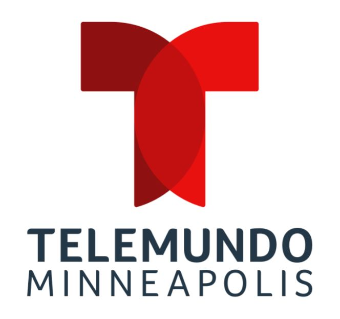 Telemundo Minneapolis