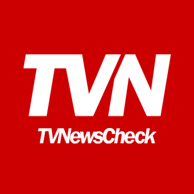 TVNEWSCHECK