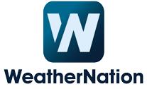 WeatherNationTV