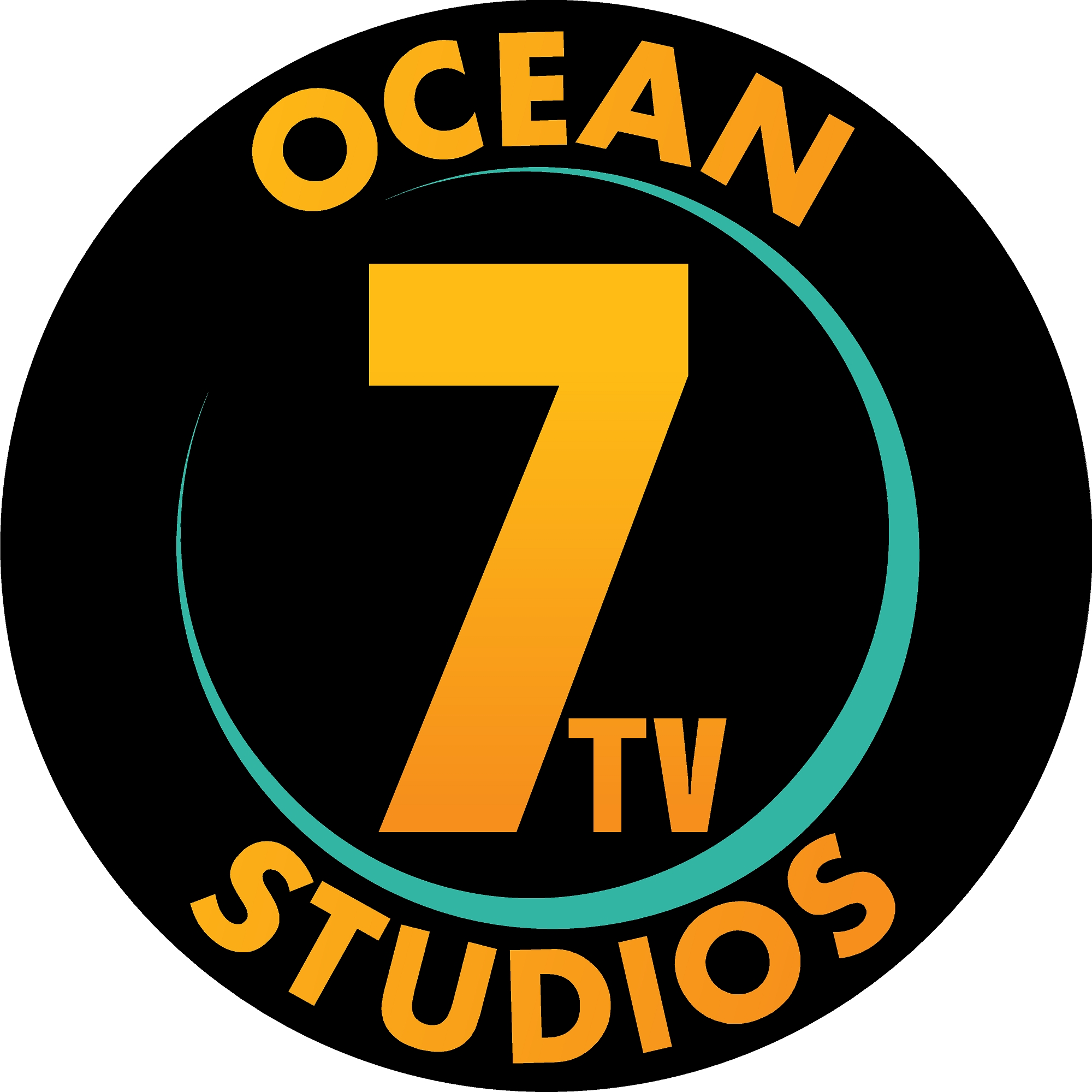 Ocean 7 TV