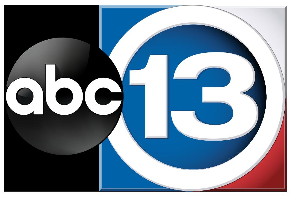 KTRK-TV ABC13
