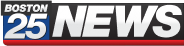 WFXT Boston and Cox Media Group