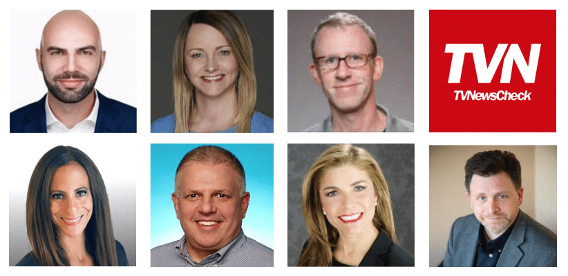 Digital Leaders on New Frontiers