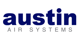 Austin Air Systems Limited