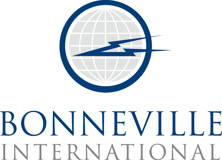 Bonneville International Corporation