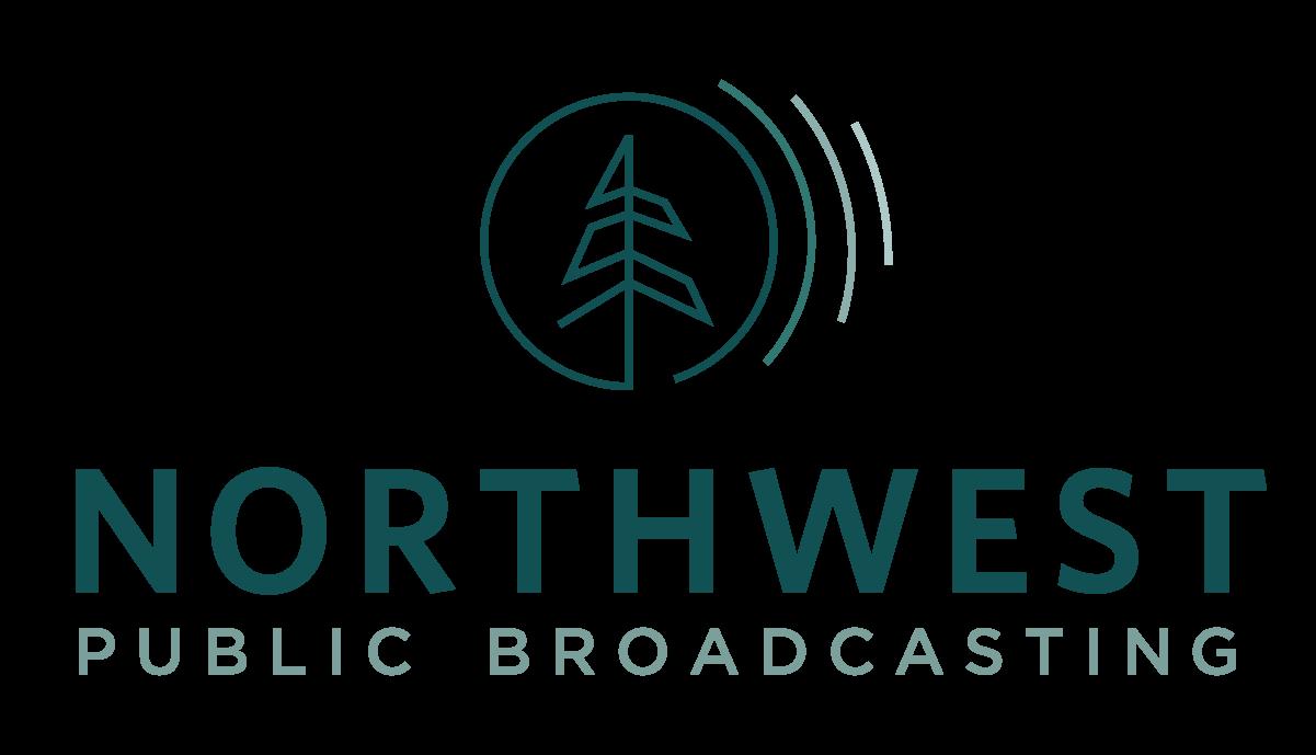 Northwest Public Broadcasting