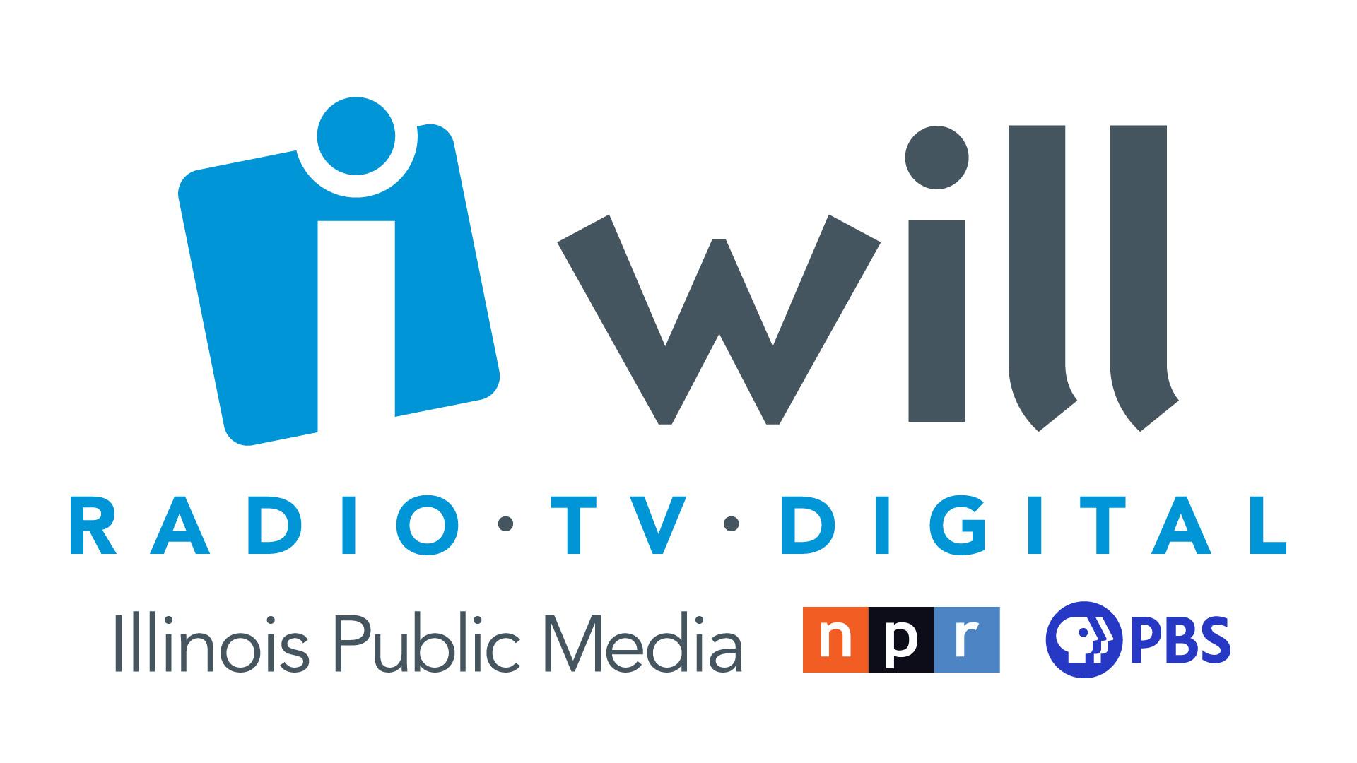 Illinois Public Media - University of Illinois