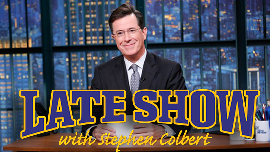 The late show time slot poker game free download for windows 7