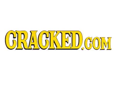 Scripps Buys Cracked From Demand Media - TV News Check