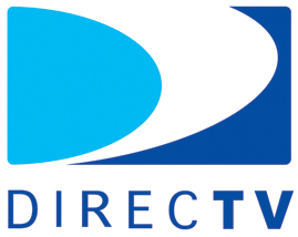 AT&T Seals $48 5B Deal To Acquire DirecTV - TV News Check