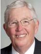 Jim Dowdle