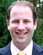 Rick Kaplan