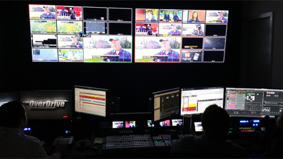 media asset management Archives - TV News Check