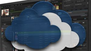 Live production workloads moving to virtualization, cloud