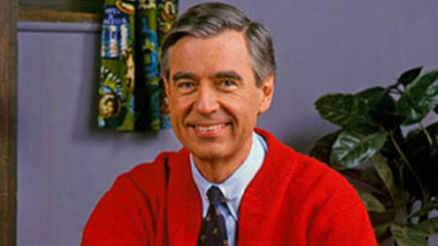 Celebrating 50 Years Of Fred Rogers Tv News Check