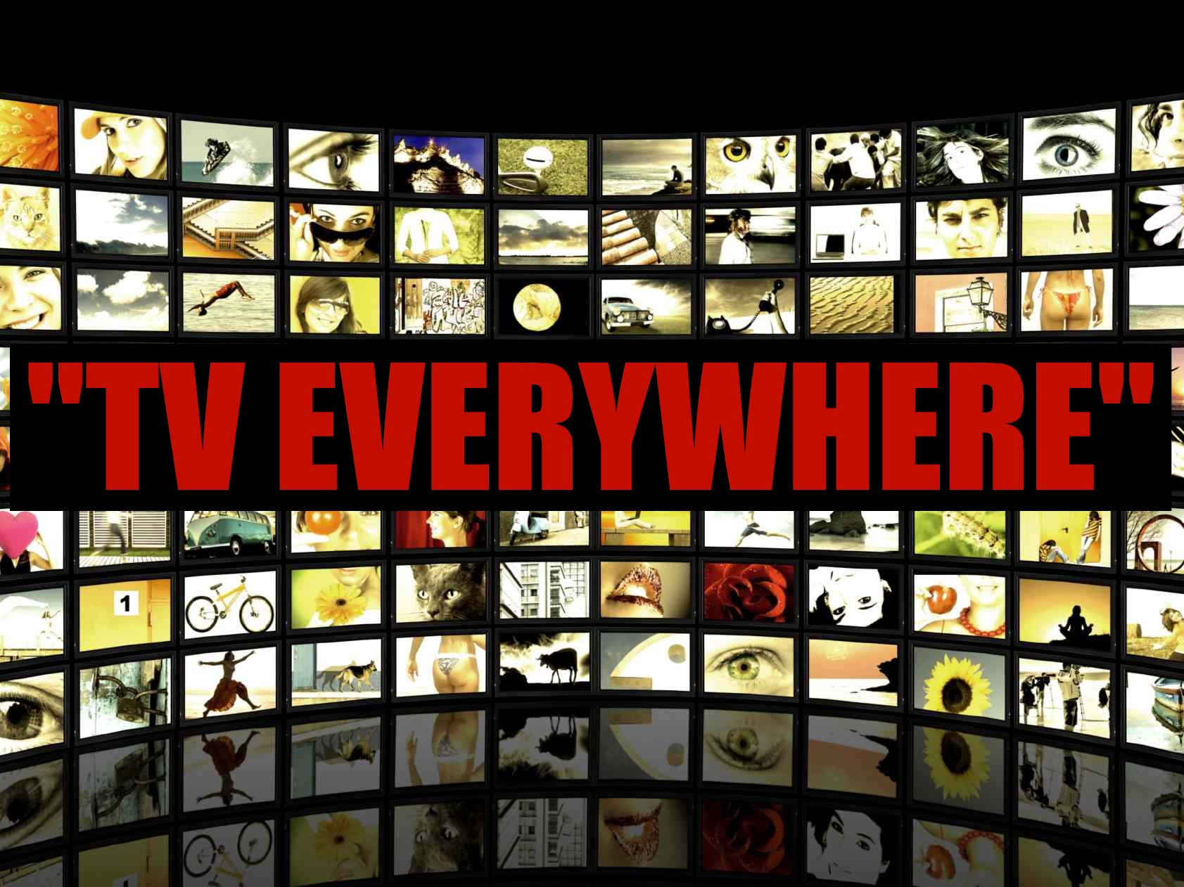 lazarus nbc committed to tv everywhere tv news check