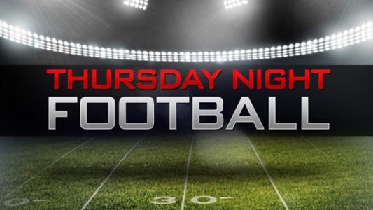 Football Tips For Tomorrow Night