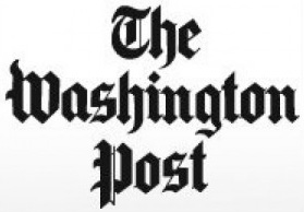 View: Transparency Star In WaPost's Pulitzer - TV News Check