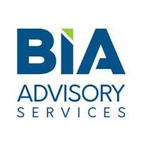 BIA Advosory Services