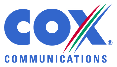 Cox Said Mulling TWC Deal, Joining Fray - TV News Check