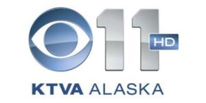 KTVA-TV