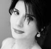 Stacey Lynn-Schulman