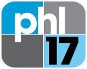 175px-PHL17_2010logo