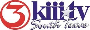 KIII_TV_logo