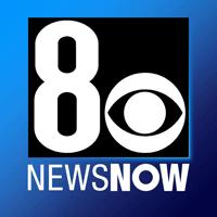 logo-blue-news-now-200x200
