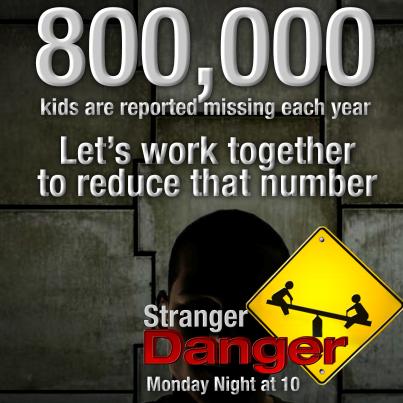 stranger_danger_facebook_infographic_1_00000